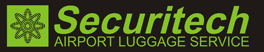 Logo Airport Luggage Service